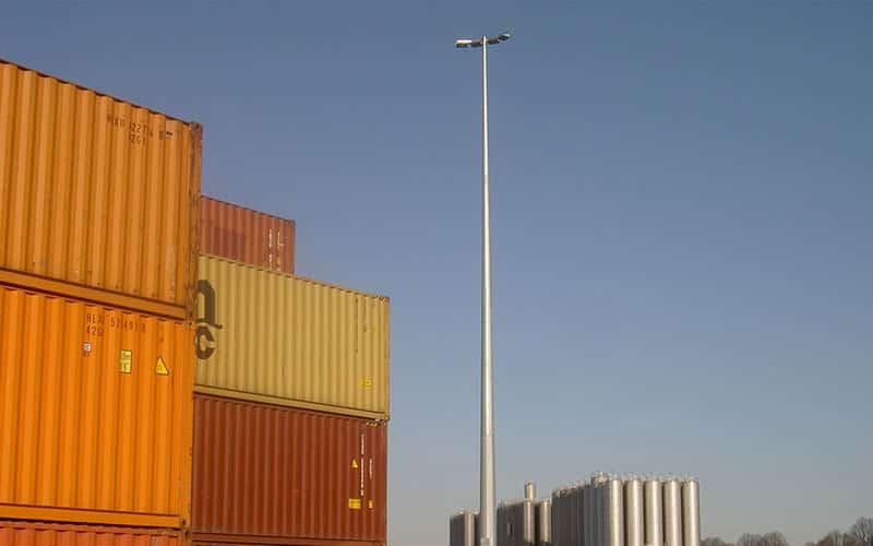 flutlichtanlage-containerterminal-grossparkplatz2